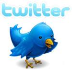 David N. Bradley Twitter feed